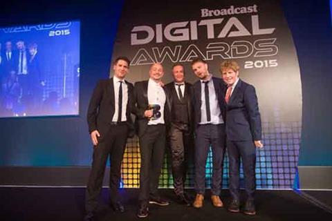 broadcast-digital-awards-2015_18961126558_o